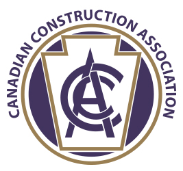 Partners - Canadian Construction Association