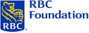 Partners - RBC Foundation