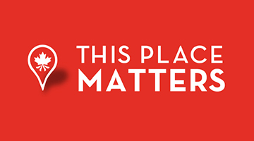National Trust announces winners in THIS PLACE MATTERS crowdfunding competition