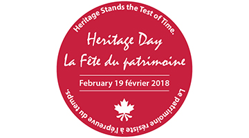 Heritage Day 2018 Theme