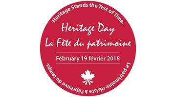 La Fête du patrimoine 2018 et son thème
