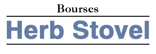 La Fiducie nationale du Canada annonce les lauréats 2017 du programme de bourses Herb Stovel