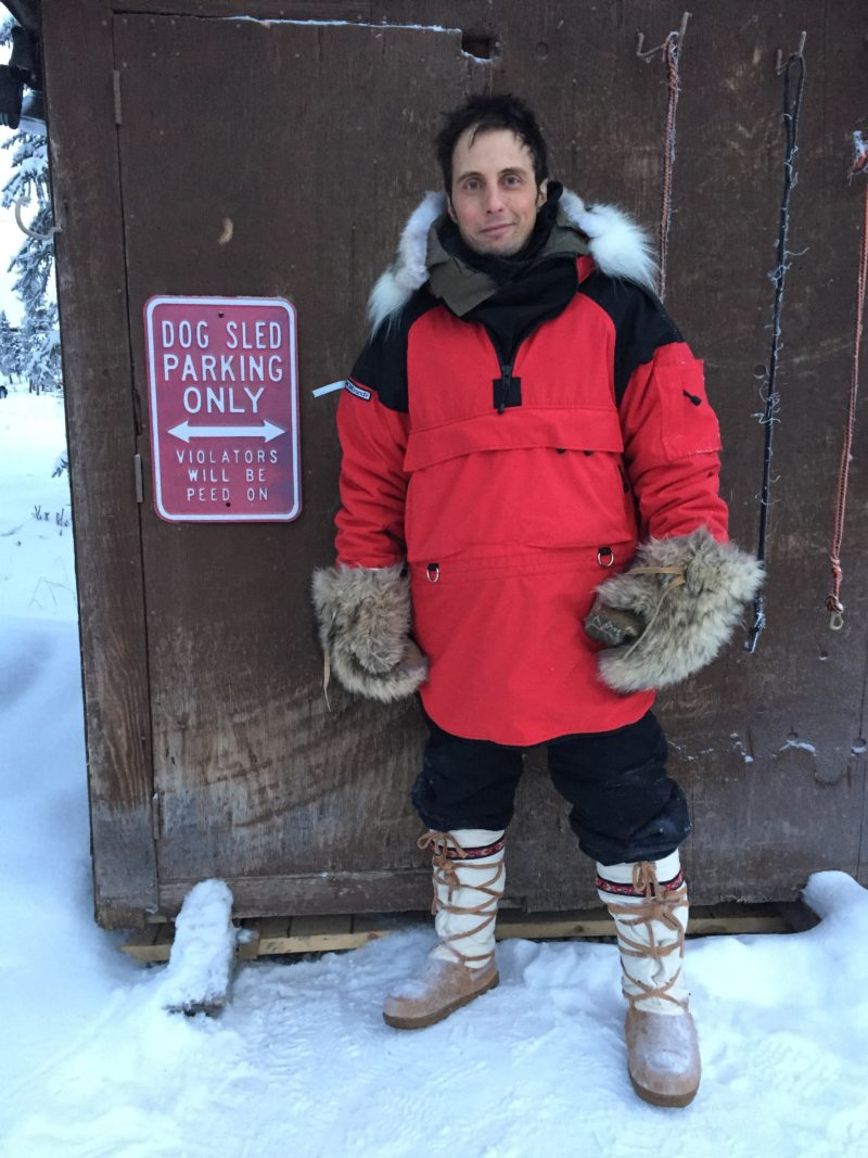 Bringing Humour To Canada S Hardest Hit Communities National Trust For Canada Jonny harris has appeared regularly at the halifax comedy festival, the winnipeg comedy festival, cbc radio's madly off in all directions and the debaters. bringing humour to canada s hardest hit