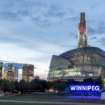 Walking Winnipeg's Past – 6,000 Years in Eight Sites