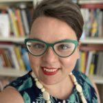 Samantha Cutrara garantit des liens affectifs avec l'histoire via la technologie