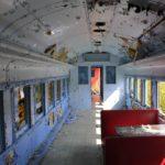 La désuétude décryptée : Accorder de l'importance aux endroits abandonnés