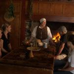 Colony of Avalon fait découvrir des histoires du Canada qui remontent d'avant que le pays que nous connaissons n'existe
