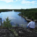 Indigenous Heritage Resources