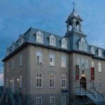 Explorez l'histoire de l'immigration au Canada grâce à six Lieux passeport!