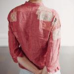 Une culture de diligence : les enseignements du mouvement en faveur des textiles écologiques